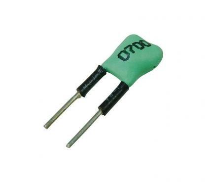 Resistor TRIDONIC I-SELECT 2 PLUG 750MA BL