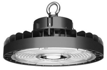EiKO LED-Highbay-Leuchte EGH High Bay LED SR 150W 100-240V 5.000K