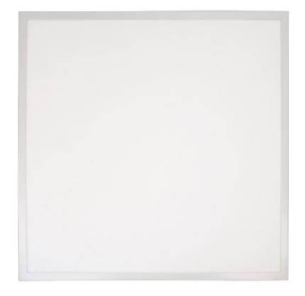 EiKO LED-Einlegeleuchte/Panel 40W 4000K