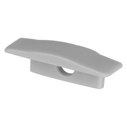Ledvance LED Strip Profiles Flat -PF03/EC/H