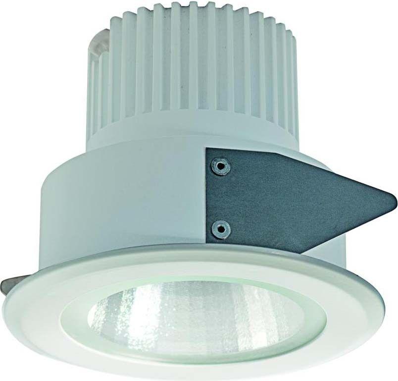 Ridi EBD-LED 115/1300-830 SMT