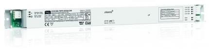 BAG electronics LED-Driver Zitares CCS1200-70FR-20/220-240