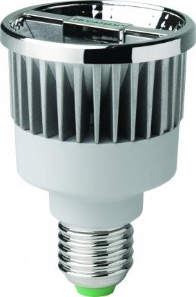 MEGAMAN LED PAR20 30° 8W-E27/940