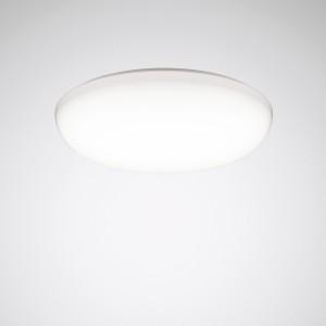 Trilux 74RS WD3 LED3300-830 ET