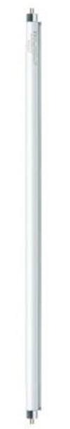 Osram T5-fluorescent lamp,HO 49W/840 FLH1