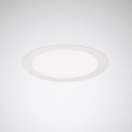 Trilux 2325 C07 OA LED1800-840 ETDD