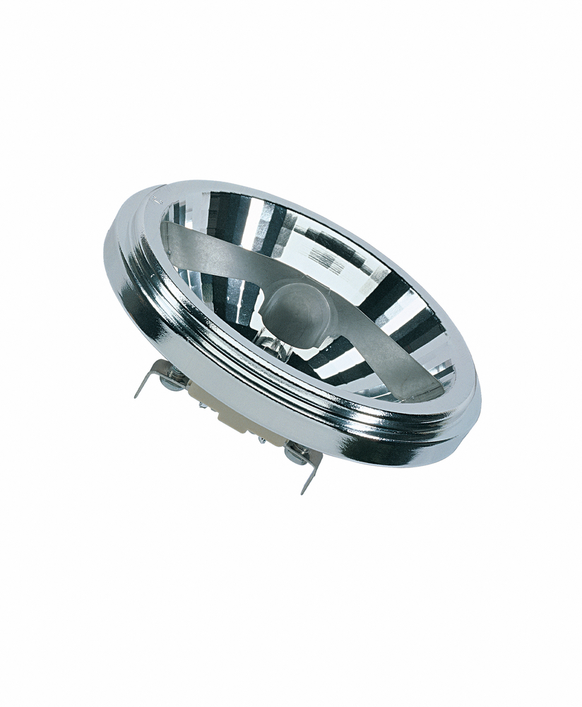Osram HALOSPOT 111 100 W 12 V 24 G53