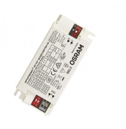 LED EVG OSRAM OT FIT 30/220-240/700 CS
