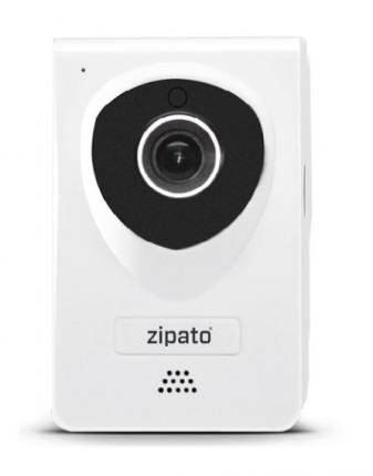 Zipato smart home IP Camera Wifi