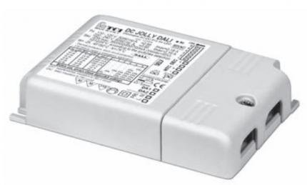 TCI ECG-LED DC JOLLY DALI