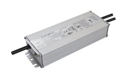 150W Constant Current IP67 70-1050mA LED-Driver Inventronics
