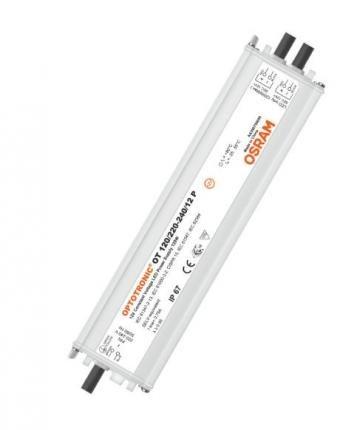 Osram LED-Treiber OT 120/220-240/12 P