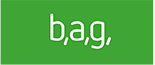 BAG electronics GmbH