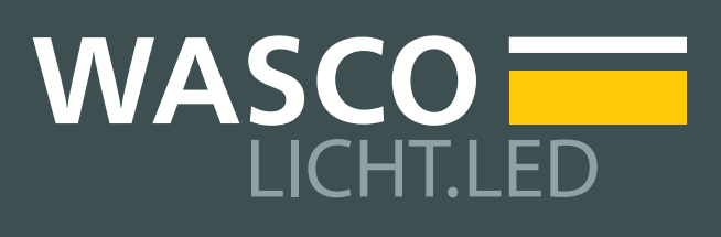 WASCO GmbH