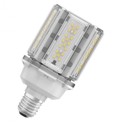 Osram HQL LED PRO 3000 lm 23 W/4000K E27