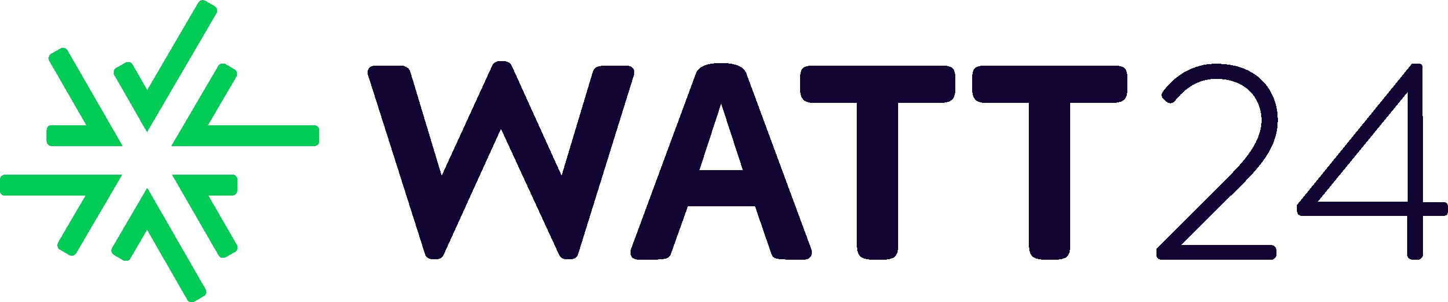 watt24 GmbH