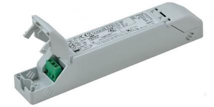Harvard LED-Treiber CL1000A-240-C