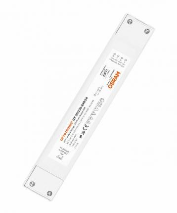 Osram LED-Treiber OT 50/220...240/24