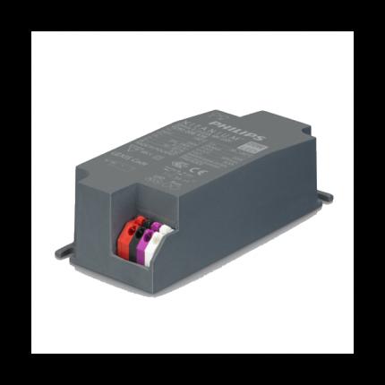 Philips LED-Driver Xitanium 36W/m 0.3-1.05A 48V 230V