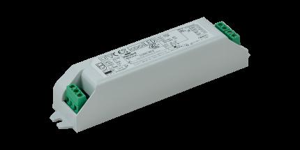 HARVARD LED EVG CL500D2-240-B