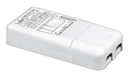 TCI ECG-LED DC MINIJOLLY DALI