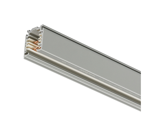 Philips / Signify WT120C G2 LED60S/840 IA1 L1500
