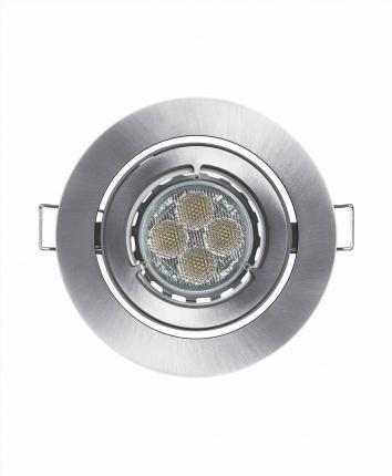 Osram KIT LED PRO PAR16 50 Round