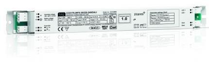 BAG electronics LED-Treiber Zitares CCD175-25FX-20/220-240/DALI