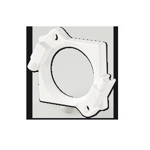Connector for LED Bridgelux ES
