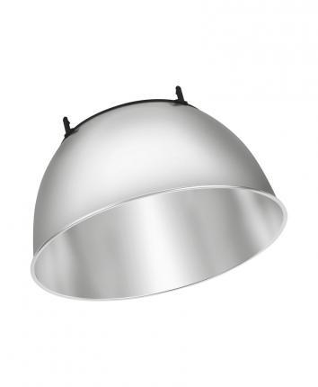 Ledvance HIGH BAY DALI REFLECTOR 155 W 80 DEG SI