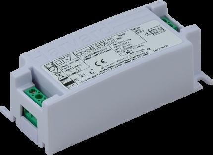 Harvard LED-Treiber CLK1000S-240-B