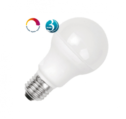 NARVA DT-B2 smart 7W E27 dimmable