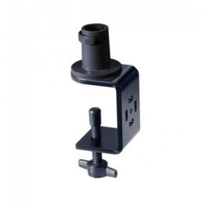 Waldmann table clamp TKF 1/35A for LED lamp Para.MI