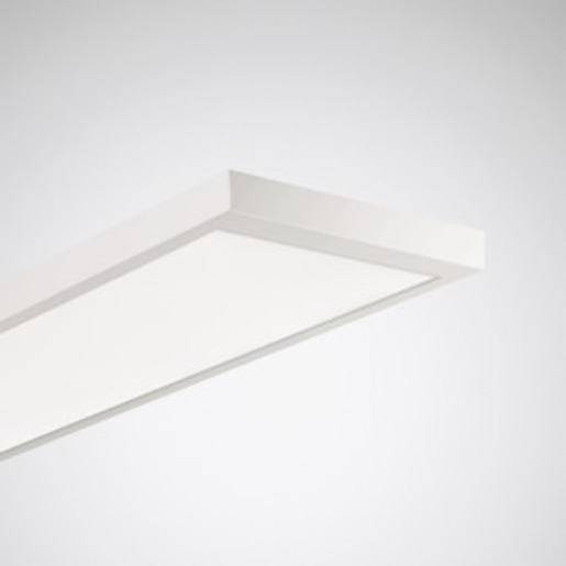 Trilux twenty3 surface-mounted luminaire 2350 G2 D2 OTA19 4000-830 ETDD