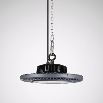 Trilux LED-Hallenstrahler TRILUX Ondo T LED 20000-840 ET 03