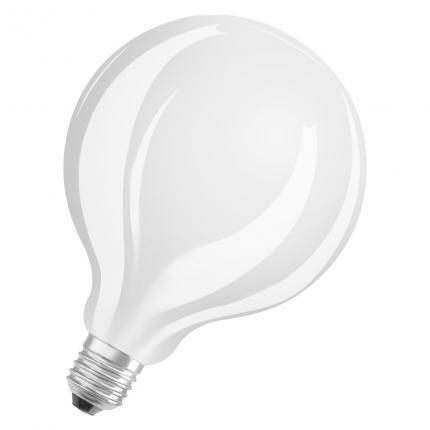 Osram PARATHOM CLASSIC GLOBE DIM 75 8.5 W/2700K E27