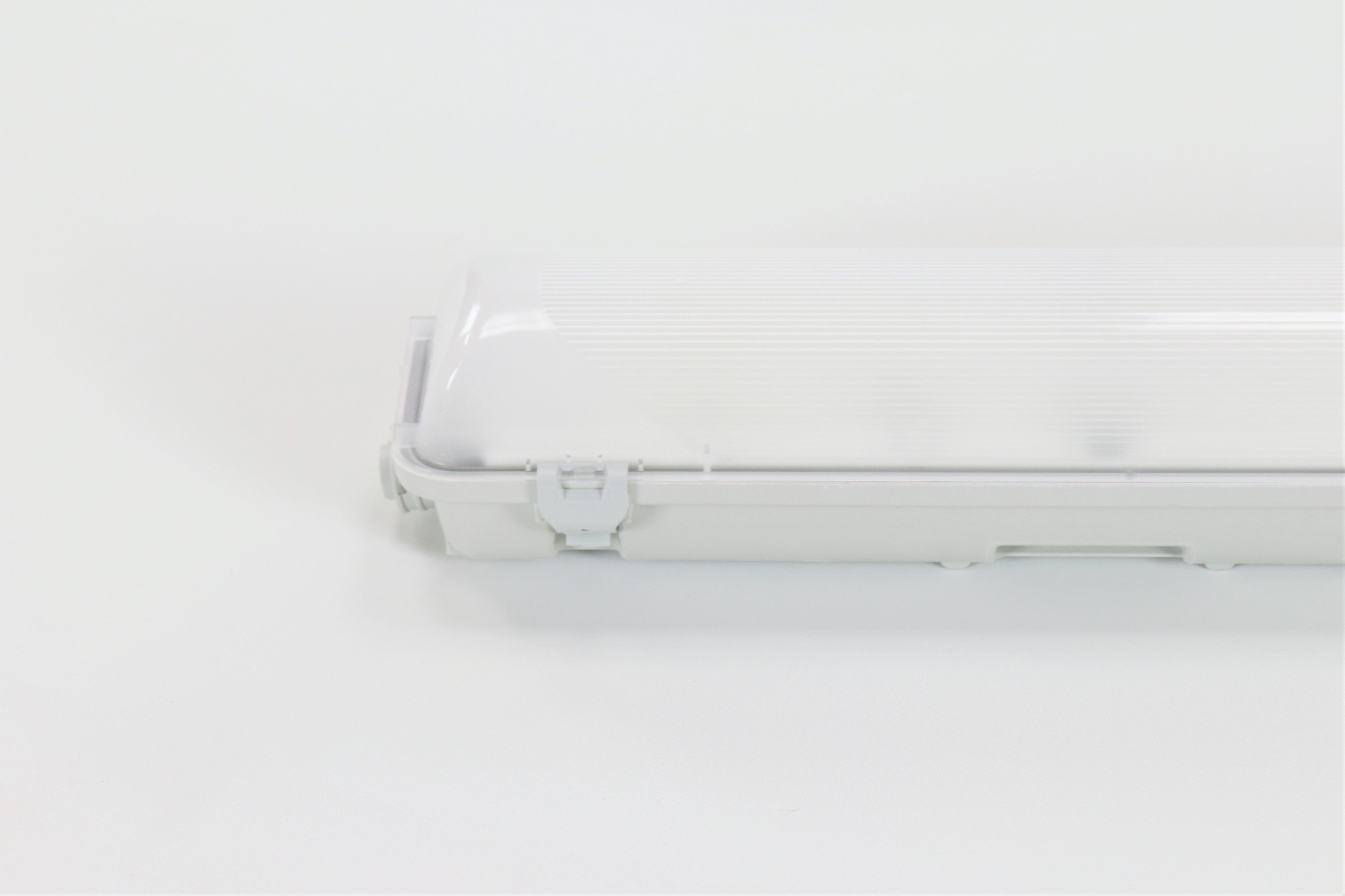 ZALUX LED luminaire strip Ridos 55 118 E