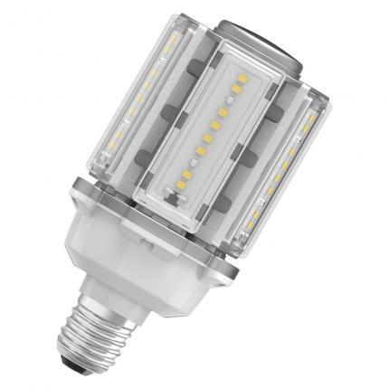 Osram HQL LED PRO 2000 lm 16 W/4000K E27