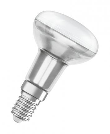 Osram PARATHOM R50 40 36 2.6 W/2700K E14