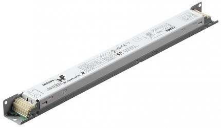 Philips FL-EVG HF-R 280 TL5/PL-L EII 220-240V 50/60Hz
