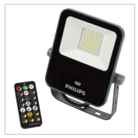 Philips / Signify BVP154 LED52/840 PSU 50W VWB MDU CE