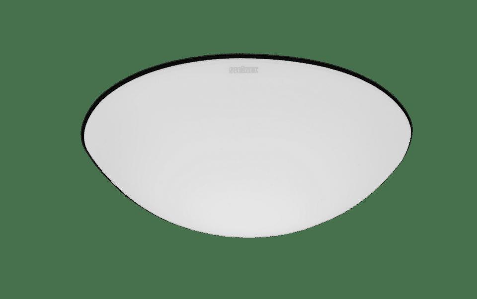 STEINEL Ersatzhaube für RS 16 LED/RS PRO LED P1 V2