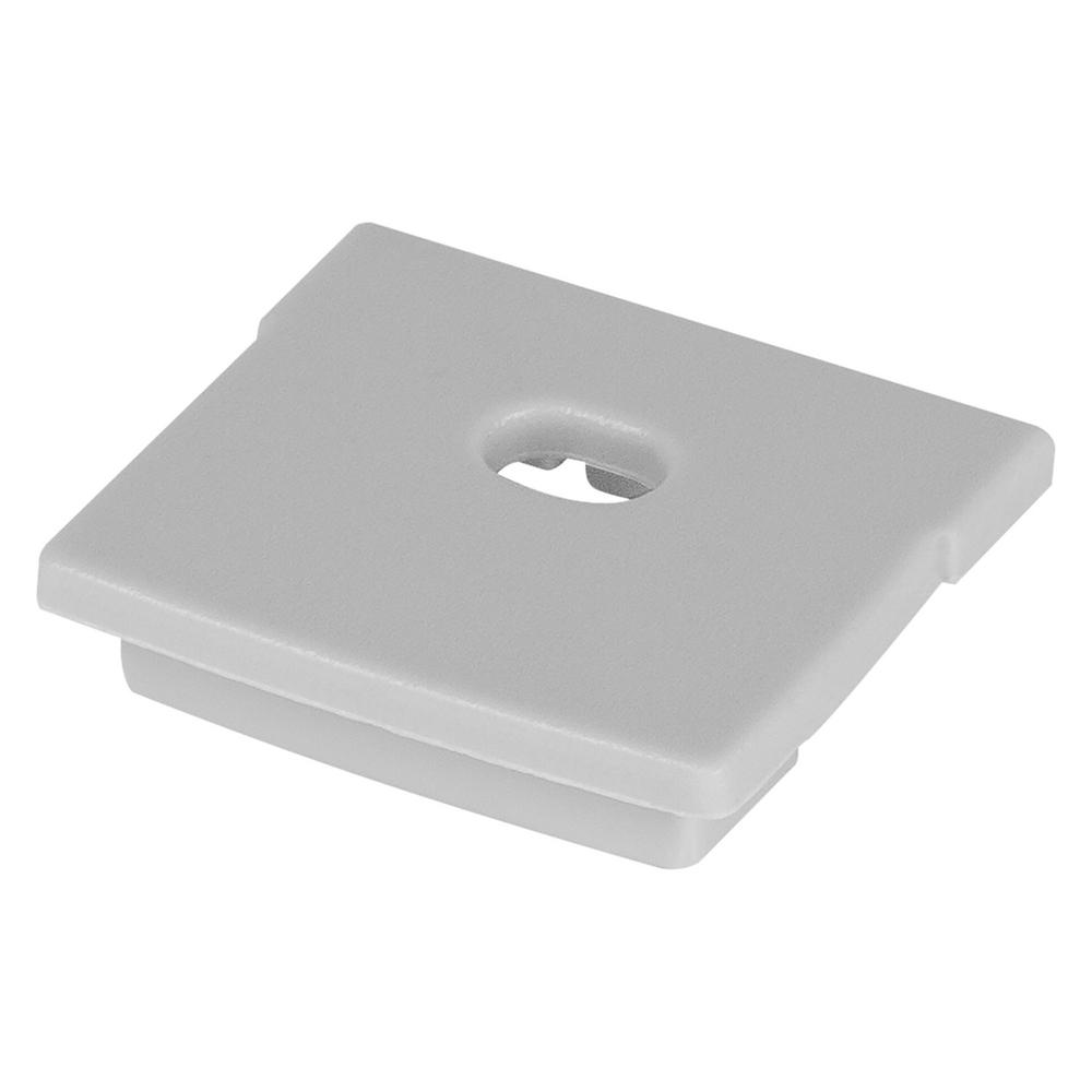 Ledvance LED Strip Profiles Wide -PW01/EC/H