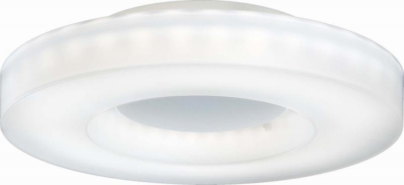 Ridi IRIS-A-LED 3900-830-T DALI