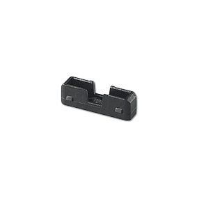 Lampholder GX53 for CFL