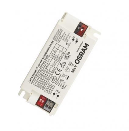LED EVG OSRAM OT FIT 40/220-240/1A0 CS