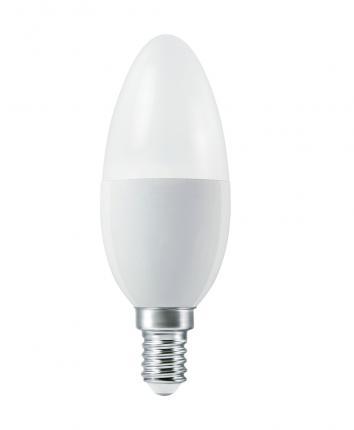 Ledvance PARATHOM ZB CLB40 TUNABLE WHITE TUNABLE WHITE