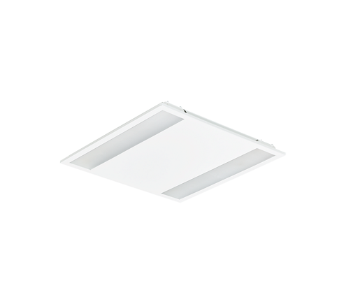 Philips / Signify RC135B LED37S/840 PSD W62L62 OC