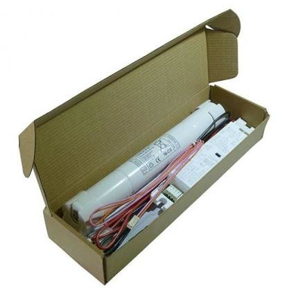 Tridonic Emergency Light Kit EM converterLED BASIC 50V KIT