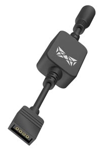 MESHLE flex RGB LED Controller